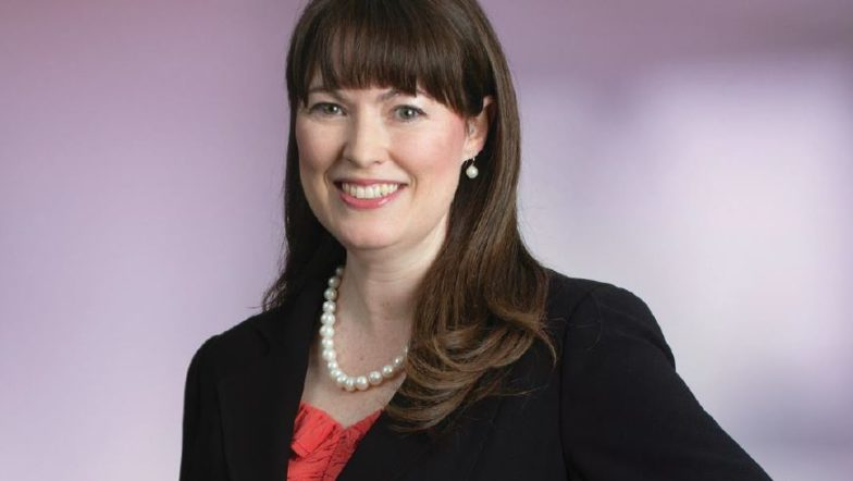Image of Carmel Mulhern
