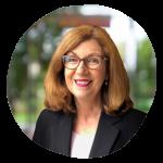 Pam Morton, Lawyer