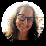 Carolyn Odgers, Lawyer