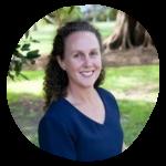 Sadie Davis, Principal Lawyer (NSW)